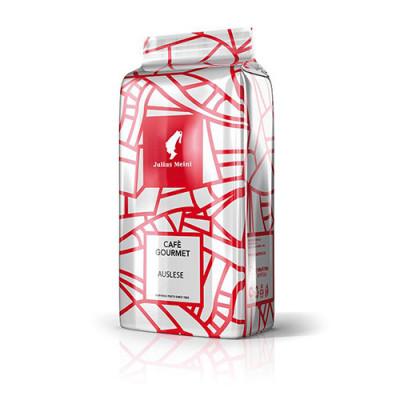 Julius Meinl Cafe Gourmet Auslese - кафе на зърна - 1 кг