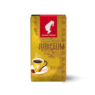 Julius Menl Jubilаum - 250 г мляно кафе