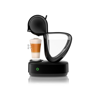 Nescafe Dolce Gusto INFINISSIMA черна за капсули Dolce Gusto