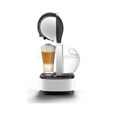 Nescafe Dolce Gusto Lumio бяла за капсули Dolce Gusto