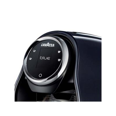 Капсулна кафе машина LB 1150 Classy