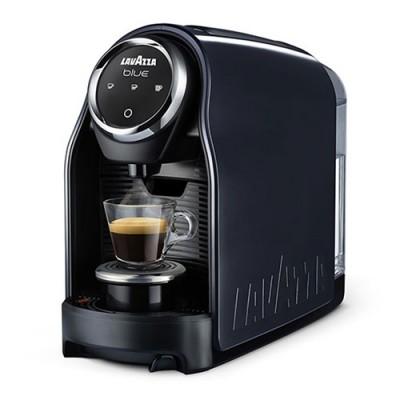 Капсулна кафе машина LB 900 Classy Comapct