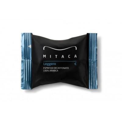 Mitaca Leggero без кофеин – i-espresso - 50 броя