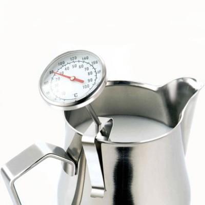Термометър за кана за мляко