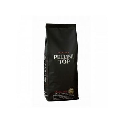Pellini Top 100% Арабика - 1 кг кафе на зърна