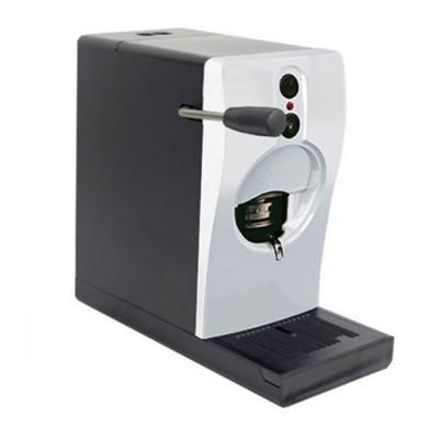 Кафе машина Qualita pods