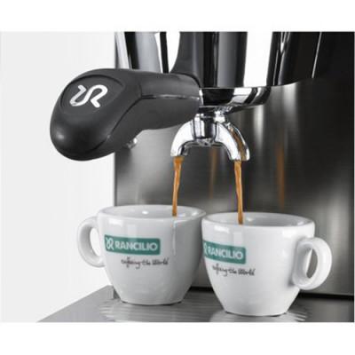 Кафемашина Rancilio Silvia