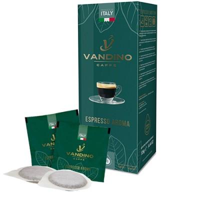 Vandino Espresso Aroma - 18 филтър дози