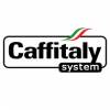 Caffitaly / Cafissimo