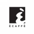 Ecaffe