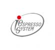 i-Espresso System