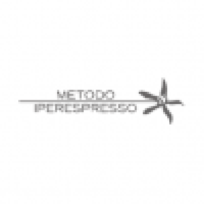IperEspresso System
