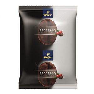 18816-1_Bohne_Cafe Espresso