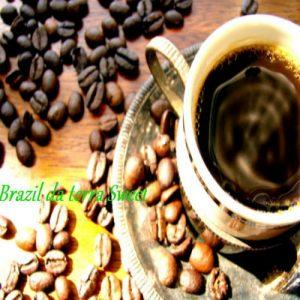 Brazil_da_terra_sweet