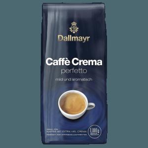 Dallmayr Crema Perfetto 1000 g