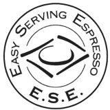 E.S.E. system