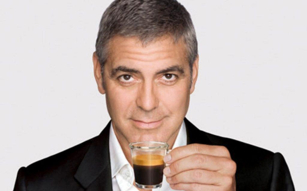 Ефектът Клуни
