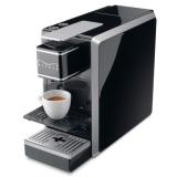 Кафе машина за капсули