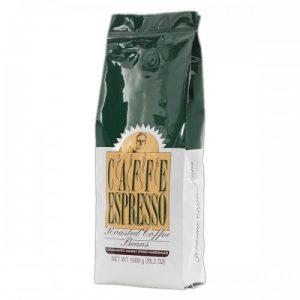 Турско кафе на зърна