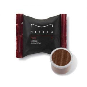 caffe-mitaca-forte