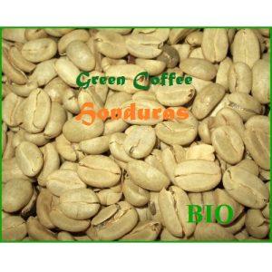 green-coffee-honduras
