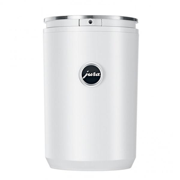 Охладител за мляко JURA Cool Control 1