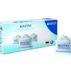 maxtra_3pack_cartridge