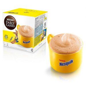 nesquik-nescafe-dolce-gusto